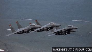 air force gifs find share  giphy