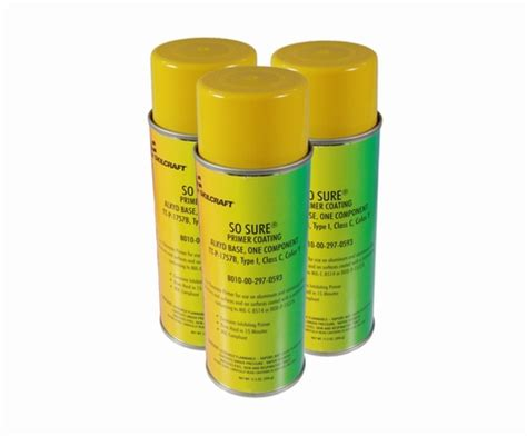 yellow primer skilcraft tt p 1757b so sure yellow zinc chromate primer