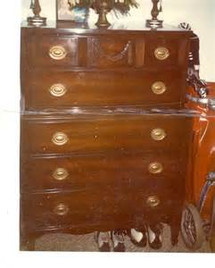 antique bedroom furniture styles gallery for gt 1940s bedroom furniture styles