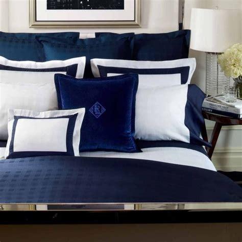 beautiful polo bedroom set contemporary lauren suite glen plaid navy bedding by lauren ralph