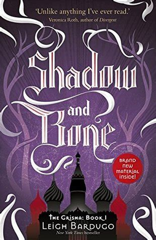 libro shadow and bone trilogy review shadow and bone the grisha trilogy 1 by leigh bardugo green skies and blue grass