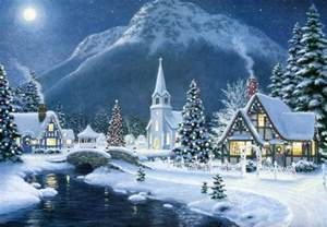 Roku Blinking Light Merry Christmas To All Keeping The Feast