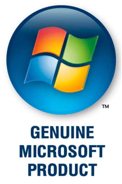 membuat windows xp bajakan menjadi genuine cara membuat windows 7 bajakan menjadi genuine