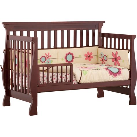 Delta Crib Toddler Rail by Delta Crib Toddler Bed Rail 28 Images Delta Children Bentley Toddler Rail Jet Delta