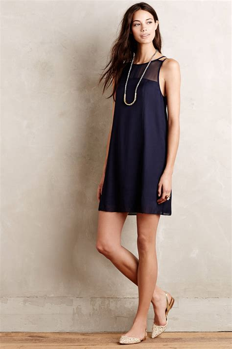 Ready Dress anthropologie s new arrivals summer ready dresses topista