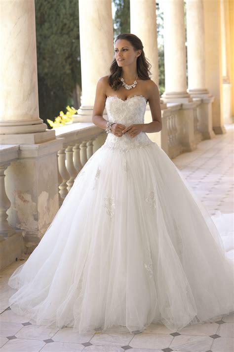 Brautkleider Abendkleider by Brautkleider Weiden Brautmode Abendkleider Brautkleid