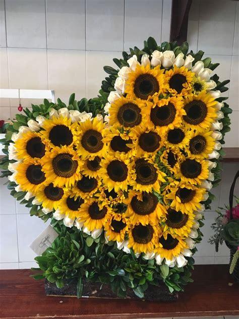 girasoles moldes de flores para hacer arreglos florales en flores de orquideas auto design tech