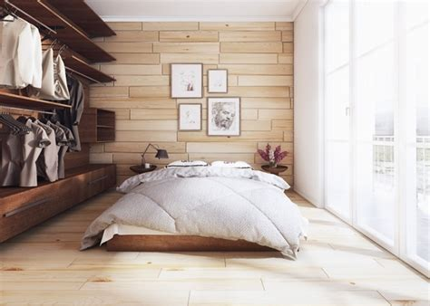 contemporary bedrooms by koj looking for ideas for your home