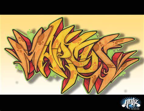 Graffiti Names   Best Graffitianz O Alphabet Wallpaper