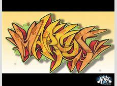 Graffiti Names | Best Graffitianz O Alphabet Wallpaper