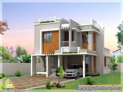 arabic house design plan indian house plans designs small