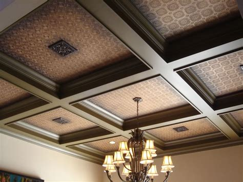 1000 ideas about ceiling finishes on ceiling