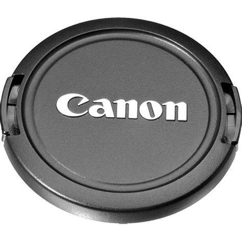 Polaris Home Design Inc Canon 58mm E 58 Snap On Lens Cap 2725a002aa 163 6 25 London