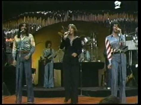three dog night – shambala (1973 music video) | playback.fm