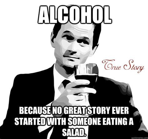 Alcohol Meme - alcohol thirsty thursday madman rants