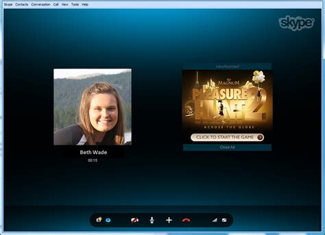 video call layout download skype for pc and mac windows 7 8 10 for free