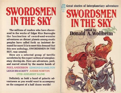 swords against the moon the adventures of edgar rice burroughs series volume 6 books black gate 187 articles 187 unbound worlds on a century of