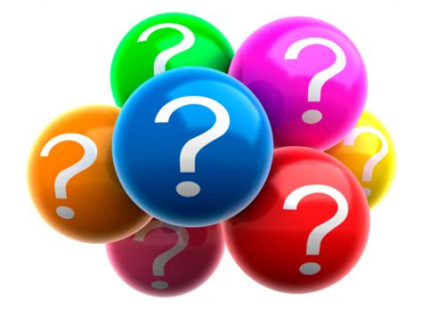 question clip vector images illustrations istock