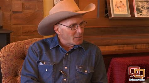 cane beds arizona authorities actions of oregon protesters are not without