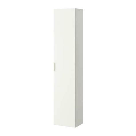 ikea godmorgon badezimmerschrank godmorgon high cabinet white ikea