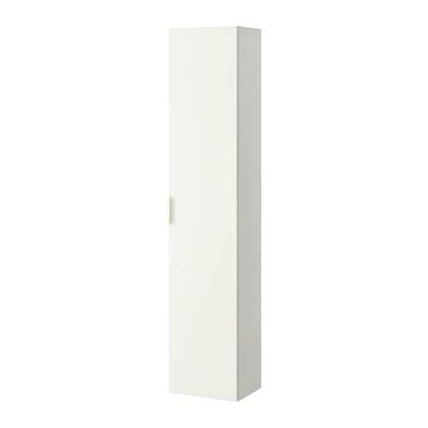 Ikea Godmorgon Badezimmerschrank by Godmorgon High Cabinet White Ikea