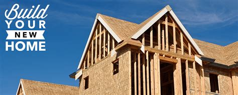 build a home buy or build a home