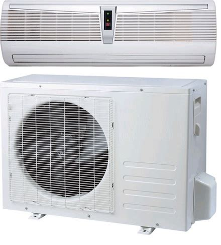 Ac Lg Goldfin 1 Pk split air conditioner ac companies in pakistan prices