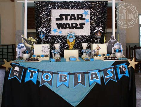 star wars decor star wars decorations pictures to pin on pinterest pinsdaddy