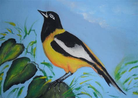turpial ave nacional venezuela apexwallpapers com dibujo del turpial para colorear poster