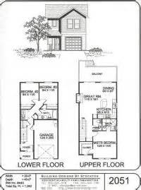 small two story house floor plans big 2 story houses small 2 story house plans two storey