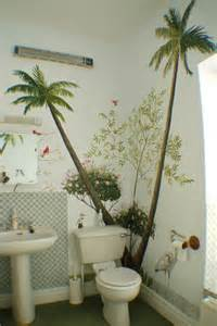 bathroom wall murals wallpaper murals bathrooms images