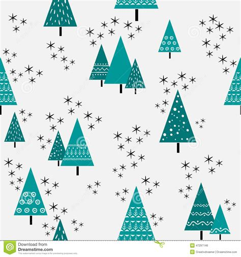 christmas tree with pattern christmas tree cut out template christmas lights decoration