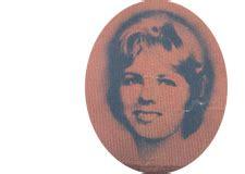 Chappaquiddick Drink Dado Article History Of Driving