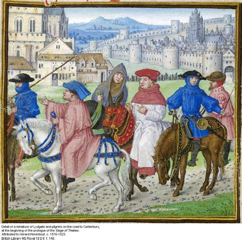 1406305626 chaucer s canterbury tales chaucer s canterbury tales study resources