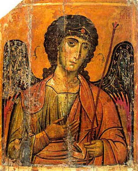 Michael Archangel Wikipedia Archangel Michael