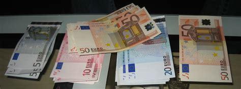 lavoro in stipendio ricevuta di pagamento stipendio badante permyc