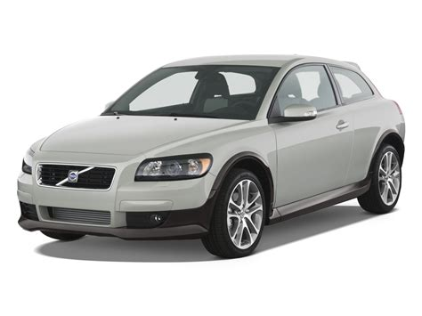 geely  complete volvo acquisition  early