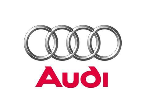 audi logo audi logo 2013 geneva motor show