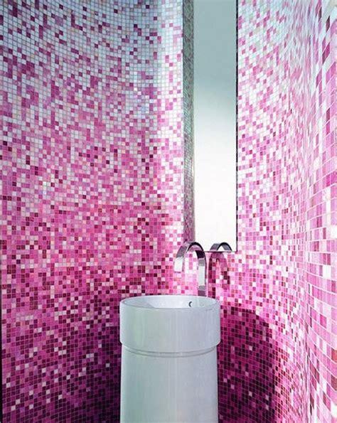 purple bathroom wall tiles 36 purple bathroom wall tiles ideas and pictures
