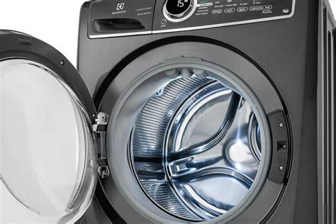 Mesin Cuci Electrolux Otomatis mencuci semakin mudah dengan mesin cuci terbaru budiono
