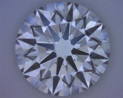 certified diamonds diamonds certified diamonds