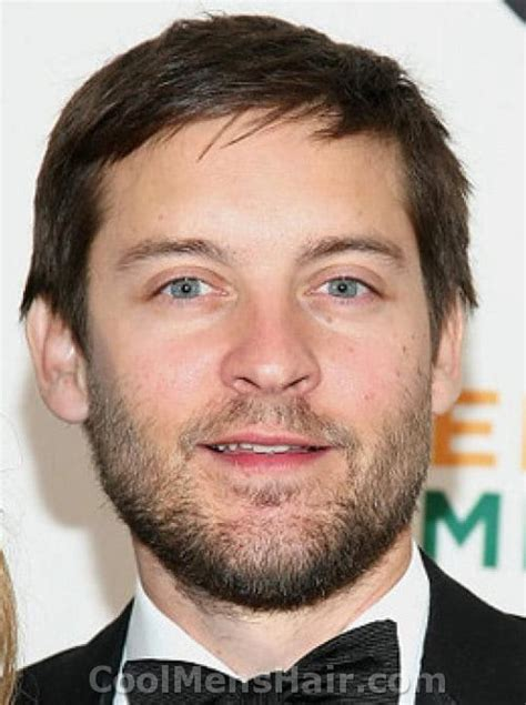 hairstyles for round face with beard the right beard styles for round face shape cool men s hair