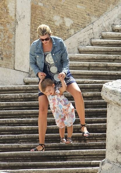 ivanka trump shows off her growing baby bump on vacation ivanka trump photos photos ivanka trump shows off her