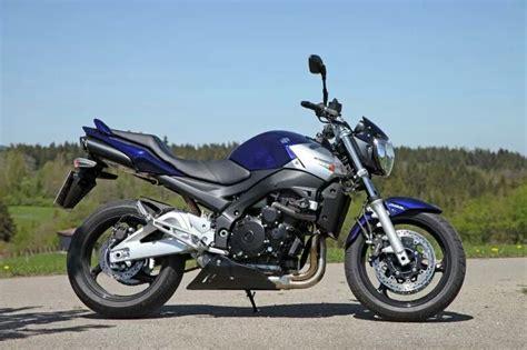 Suzuki Motorrad Forum by Img 61265160239662 Suzuki Motorrad Gsr 600 Wvb9 Von