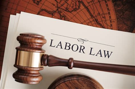 orlando employment lawyers labor law group lseblaw