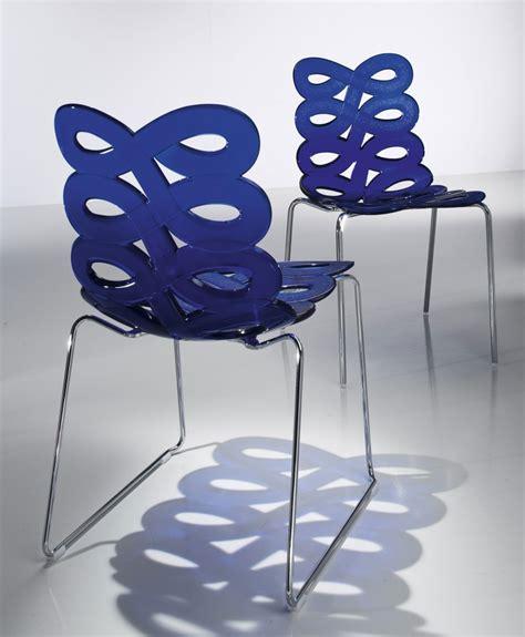 ciacci sedie se ami il colore scegliere la sedia di ciacci