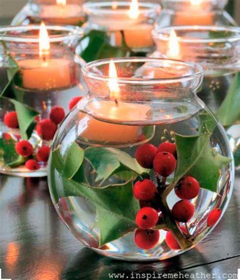 decorar mesa de natal ideias criativas para decorar mesa de natal novidade di 225 ria