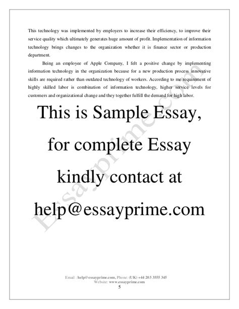 Choosing The Right College Essay write my essay frazier argard viajes home writing