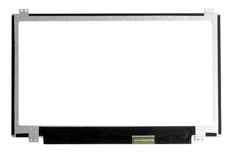Lcd Led 11 6 Laptop Acer Aspire One V5 123 Series Unggulan acer aspire one 725 0687 replacement laptop 11 6 lcd led display screen