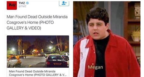 Megan Meme - megan meme www pixshark com images galleries with a bite
